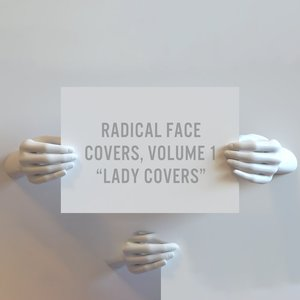 """Covers, Vol. 1: """"Lady Covers"""""""