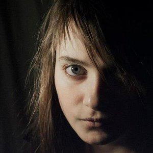Avatar for Emilie Zoé