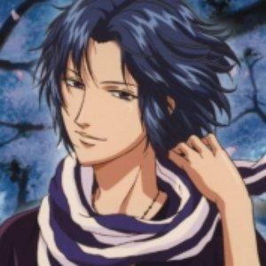 Avatar for Yukimura Seiichi