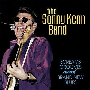 Avatar for Sonny Kenn Band