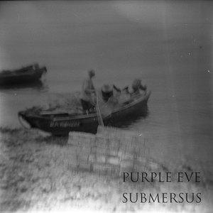 Submersus