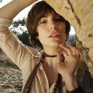 Avatar for Emma Burgess