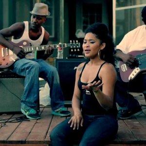 Avatar for Latasha Lee & The BlackTies