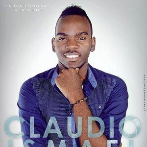 Avatar for Claudio Ismael