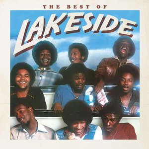 The Best Of Lakeside