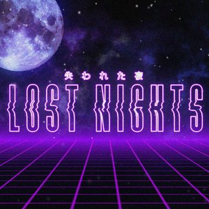 Avatar für Lost Nights