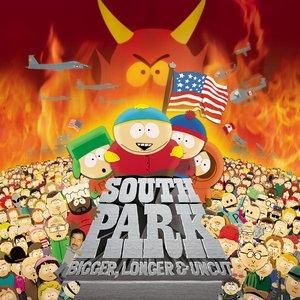 South Park O.S.T