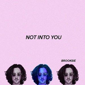 Avatar for Brooksie