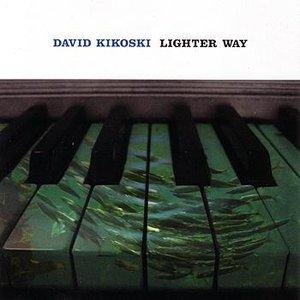 Lighter Way