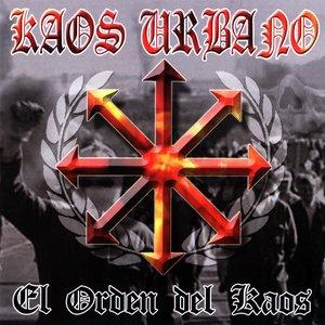 El orden del kaos