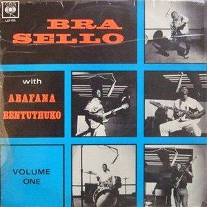 Avatar für Bra Sello & His Band