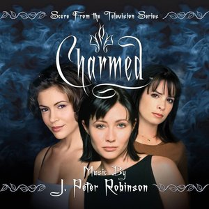 Charmed: Score From The Television Series