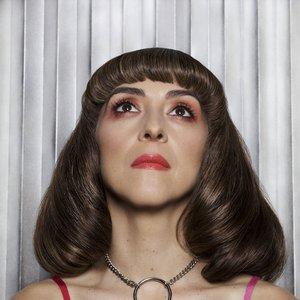 Avatar for María del Pilar