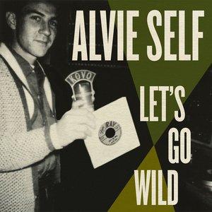 Let's Go Wild