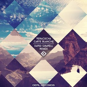 Carte Blanche (David Gravell Remix)