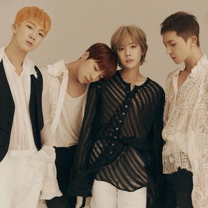 Avatar for Winner