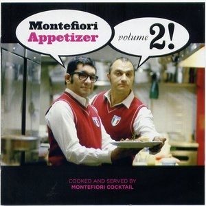 Montefiori Appetizer Vol. 2