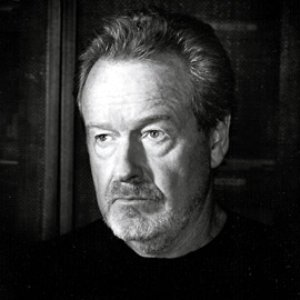 Avatar for Ridley Scott