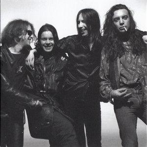 Image for 'Primal Scream'