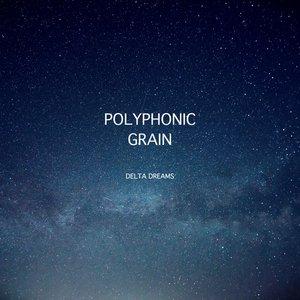 Avatar for Polyphonic Grain