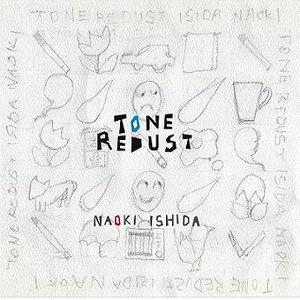 Tone Redust