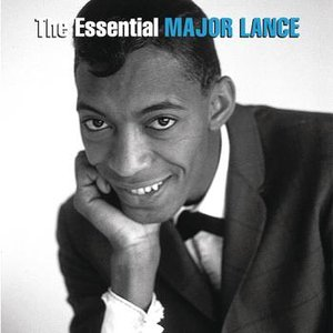 The Essential Major Lance