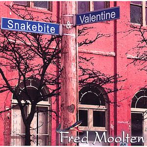 Snakebite And Valentine
