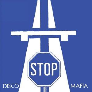 Stop Disco Mafia Vol. 2