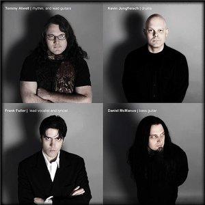 Avatar for Blackbird Orchestra