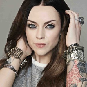Avatar di Amy Macdonald