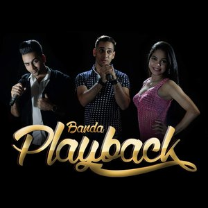 Avatar de Banda Playback