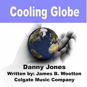 Cooling Globe