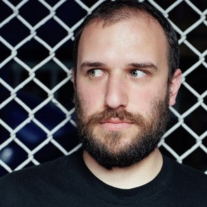 Avatar for David Bazan