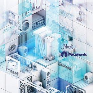 N [Next]
