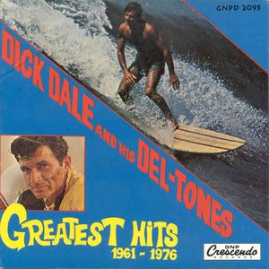 Greatest Hits 1961-1976