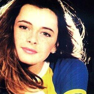 Sophie Carle için avatar