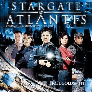Stargate: Atlantis