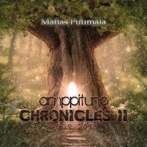 Amppitune Chronicles 2 / 2009-2016