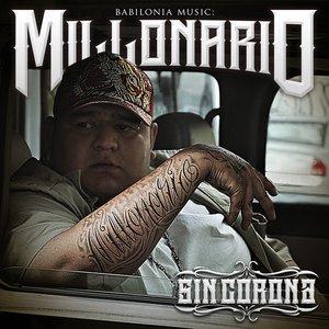 Millonario Sin Corona