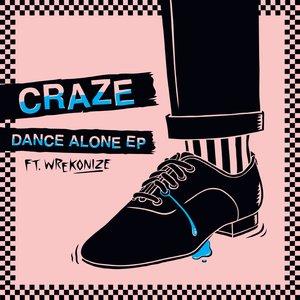 Dance Alone EP