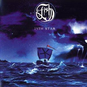 13th Star