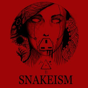 Snakeism