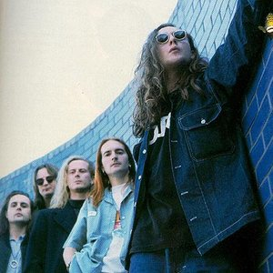 Аватар для The Wonder Stuff