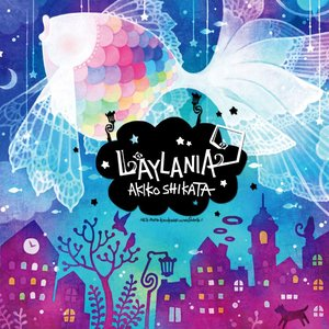 Image for 'LAYLANIA'