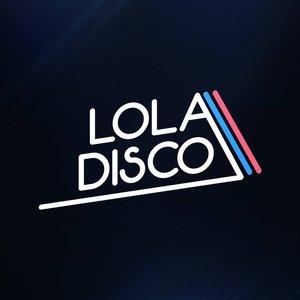 Avatar de Lola Disco ☀