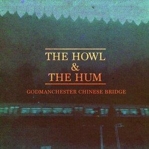 Godmanchester Chinese Bridge - Single
