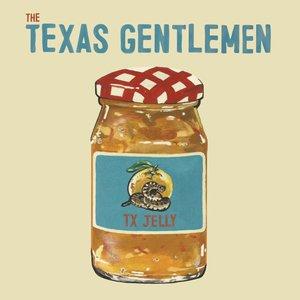 TX Jelly