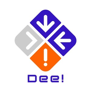 Avatar for Dee!