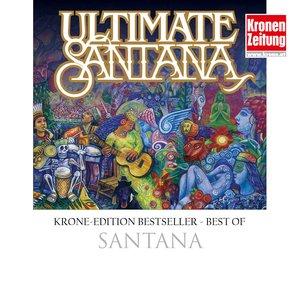 Krone-Edition Bestseller - Best Of