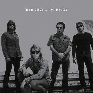 Everyday - EP